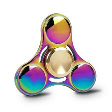 Fidget Spinner ⭐ New ⭐Upgraded ⭐Silent ⭐ 100% Authentic ⭐Top Quality!!!