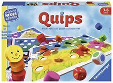 Ravensburger 24920 Quips Lernspiel