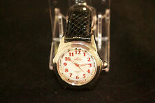Invicta Women's 5067 Baby Lupah Diver Watch Snake Skin Band 100 Meters Swiss