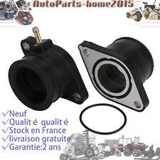 Neuf Kit Pipes Admission Pour YAMAHA TT 600 XT 600 XT600 Z Tenere + Joints