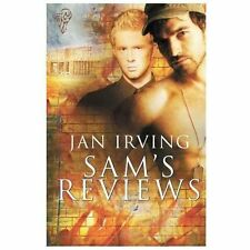 Sam's Reviews by Jan Irving (2013, Paperback)