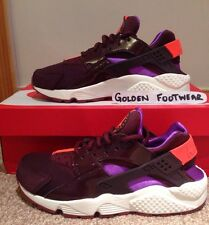 Nike Air Huarache LE, Limited Edition, 1, 90, 95 **Exclusive** Size 3 UK. Rare *