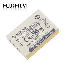 Original Fujifilm NP-95 Battery for Fuji FinePix X100T X100 XS1 X100S F30 F31fd