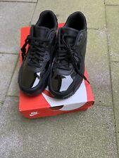 LackGlanz Nike Damen Sneaker günstig kaufen | eBay