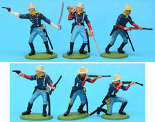Britains Cavalry Toy Soldiers