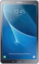 Samsung Galaxy Tab A 10.1 2016 Tablet (LTE - schwarz)