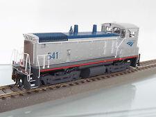 Athearn 96748 h0 us élancé rtr sw1500, Amtrak #541 nouveau en OVP