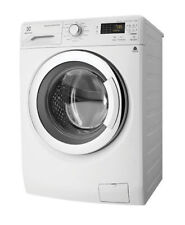 Electrolux EWF12753 Front Load Washing Machine