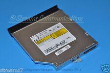 TOSHIBA Satellite L875 L875D Series Laptop DVD+RW Burner Drive SN-208