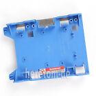 DELL OptiPlex HDD SSD Caddy Tray Adapter 6,35cm 2,5