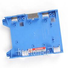 """DELL OptiPlex HDD SSD Caddy Tray Adapter 6,35cm 2,5"""" - 8,89cm 3,5"""" R494D 0R494D"""