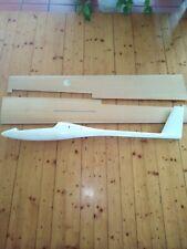 ASH 25 Pro-Robbe Rumpf-Flächen Rarität