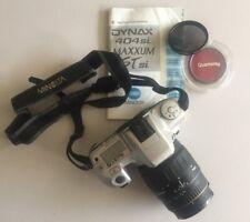 Minolta Dynax 404si Maxxum STsi 35mm Camera (Used)