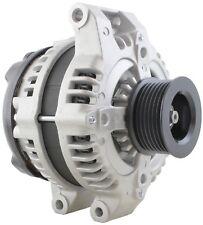 Alternator fits Honda Element 2003 2004 2005 2006 2007 2008 2009 2010 2011 New!