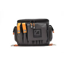 CineBags Large AC Pouch XL