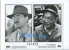 Elias Koteas Mako Tucker Original Glossy Still Movie Press Photo