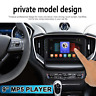 "Single 1 Din 9"" Car FM/USB/AUX MP5 Player Touch Screen Stereo Radio Bluetooth AB"
