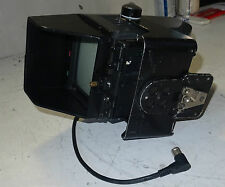 Sony bvf55ce 16:9 CRT viseur (utilisé sur BVP950WSP, etc.)