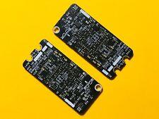 BCM94331PCIEBT4CAX Airport Card WIFI+BT Bluetooth 4.0 MacBook Pro A1278 A1286