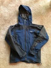 Outdoor Research Mentor Jacket UC Retail: $425