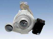 Turbolader Mercedes S320 CDI W221 6420900180 765156-   inkl. el. Steuereinheit