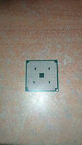AMD Athlon 64X2 Mobile AMDTK55HAX4DC TK-55 1,8 GHz Socket S1