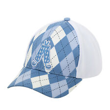Golf Hat by Royal and Awesome Trendy & Loud Flat Cap All Colours Hats Caps New