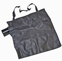 Black and Decker Genuine OEM Replacement Bag # 5140125-95