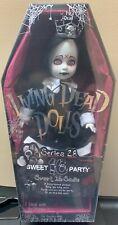 Living Dead Dolls Sweet 16 Sadie