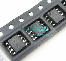 20Pcs genuine Sop-8 Atmel At93C66A At93C66 93C66 Sop8 3 wire Serial Eeprom