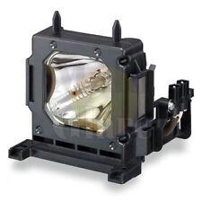 Original bulb inside Projector Lamp Module for SONY LMP-H202