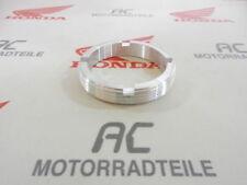 Honda Cx 500 650 Wheel Bearing Fixierring Rear Retainer