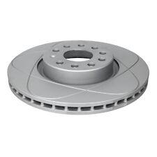 Disco de freno, 1 piezas ate Power Disc delante 24.0325-0158.1