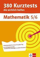 Schulbücher über Mathematik