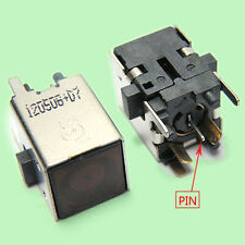 DC power jack connector DELL Inspiron ONE 2305 2320 2205 Vostro 360 All in one