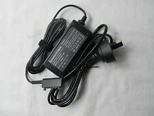 Charger for Sony Xperia Tablet S SGPT111,SGPT112,113 10.5V 2.9A