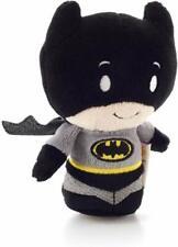 DC Comics Hallmark Batman Itty Bitty  Soft Toy 11cm