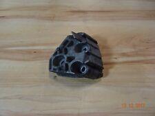 MINI COOPER R55 R56 R57 Supporto Motore Anteriore Destra 6772012/22116772012