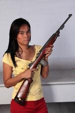 Replica M1 Carbine
