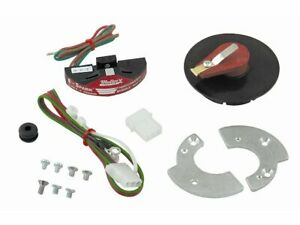 For 1960-1974 Ford F100 Ignition Conversion Kit Mallory 45581YN 1961 1962 1963