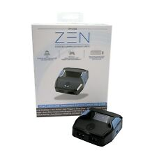 CRONUS ZEN Mod Controller/Keyboard - No recoil MODS - Free and Fast Delivery 🚚