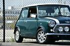 1994 Mini Cooper S  1994 Mini Cooper S - $25k invested!