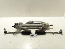 BMW F20 F21 F22 F30 F31 F34 F32 F33 F36 Lenkung Lenkgetriebe Elektrisch 6889106