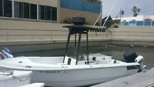 LUND SPORTS FISHiNG BOAT 1977 - NO RESERVE - MUST SELL center console 21 foot.