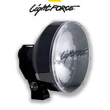 lightforce car \u0026 truck lights \u0026 indicators for sale ebaylightforce spotlight suit remote handle assembly light force new rm170 striker