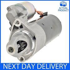 JEEP GRAND CHEROKEE WH WK & COMMANDER 3.0 CRD Diesel 2005-2010 NUOVO Motore Di Avviamento