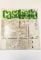 CASABELLA continuità 239 - novembre 1964