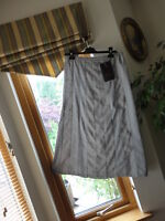 Baleine Jupe Skirt from Solola, size UK10-12,EU38 RRP£108 ,New with tags