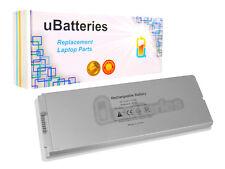 "Laptop Battery Apple MacBook 1.83 13"" A1181 A1185 MA561FE/A - White"