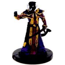DandD Tyranny of Dragons 33 Half Black Dragon Lord